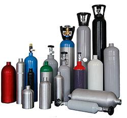 Картинки по запросу промышленные газы